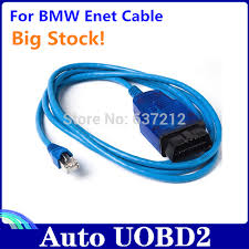 bmw e series coding aliexpress com buy shipping free for bmw f series enet interface