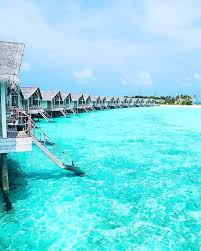 maldives vacations 12 best places to visit summervacationsin