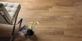 porcelain wood floor tile suitable for bath