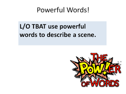 subject verb agreement worksheets and posters by teachernyla