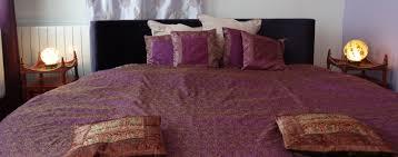 une nuit en amoureux avec dans la chambre superbe une nuit en amoureux avec dans la chambre 10