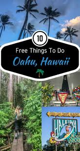 Hawaii how to travel cheap images Best 25 cheap hawaii vacations ideas vacation to jpg