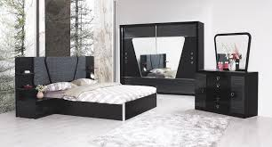 chambre à coucher complète conforama chambre coucher complte complete