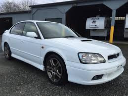 used subaru legacy 2000 subaru legacy b4 rsk twin turbo for sale subaru legacy b4