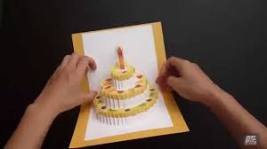 how to make beautiful handmade birthday cards home decorating