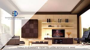 shapez n designs u2013 best home interior designers decorators in