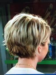 chelsea kane haircut back view chelsea kane haircut back view google search hair pinterest