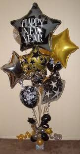 custom balloon bouquet delivery balloon bouquets balloon arrangements reunions