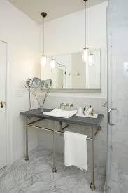 light bathroom ideas lighting design ideas mini hanging pendant lights for bathroom