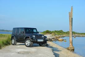 jeep suv blue quiz which jeep suv fits your personality autonation drive