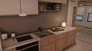 kitchen cabinet sink used does anyone what was used to make this sink credit to