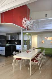 peaceful inspiration ideas design styles for your home simple sensational design ideas design styles for your home plain styles for your home