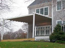 Retractable Awning Pergola Awnings For Residential Pergolas Bill U0027s Canvas Shop