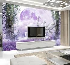 Fly Chambre Enfant by Online Get Cheap Belle Cheval Photos Aliexpress Com Alibaba Group