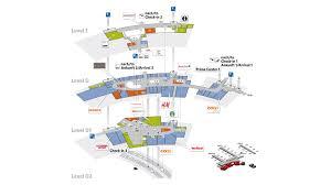 28 zurich airport floor plan single cell analysis workshop