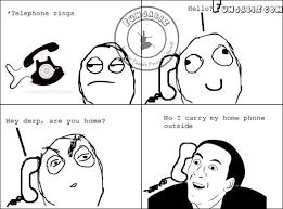 Funny Troll Memes - troll memes funny funjabiz