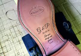 engraving items leather engraving leather items and gifts engraved