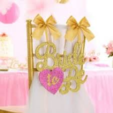wedding arches party city wedding supplies affordable wedding reception decorations