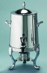 shabbat urn walled hot water urn with shabbat switch 40 50 and 100