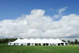 tent rental indianapolis century pole tent a classic party rental indianapolis tent rental