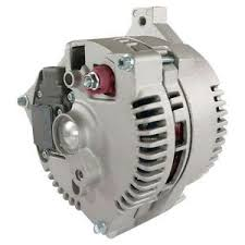1995 mustang alternator cheap ford mustang 5 find ford mustang 5 deals on line at alibaba com