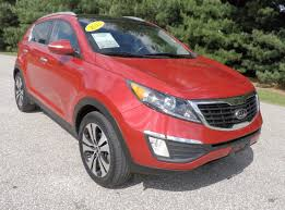 peugeot car price philippines 2012 kia sportage ex awd red suv all wheel drive 17895a
