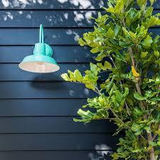 58 best taubams grey exterior images on pinterest exterior house