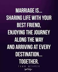 wedding quotes for friend 13 motivational quotes to a to be on wedding day yourtango