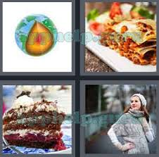 4 pics 1 word all level 1001 to 1100 5 letters answers xspl