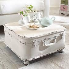 Diy Cozy Home by Coffee Table Decor Diy Diy Rustic Industrial Coffee Table Diy Cozy