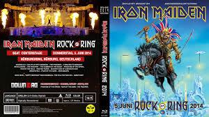 Avenged Sevenfold Flag Avenged Sevenfold Rock On The Range 2014 Blu Ray 15 00
