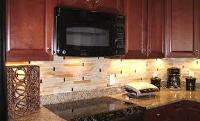 Mosaic Tile For Kitchen Backsplash Brilliant Mosaic Tile Kitchen Backsplash Glass In Ilashome