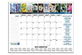 cool desk pad calendars 33 best calendar stuff images on pinterest desk calendars desks