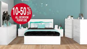 Bedroom Furniture New Zealand Made Trg 015 0010 Target Furniture New Zealand Youtube