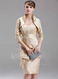 robe maman mariã e tenue soie mère mariée pinteres