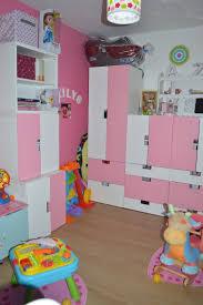 chambre ikea fille chambre d enfant ikea ikea chambre bebe morigeau lepine attrayant