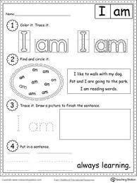 14 best writing images on pinterest kindergarten worksheets