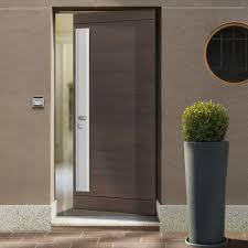 porte blindate da esterno porte blindate alias porte artigianali porte blindate su misura