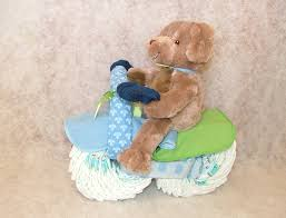 Perfect Gift For Baby Shower Baby Shower Gifts For Second Baby Wblqual Com