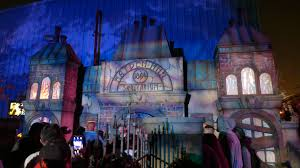 knotts scary farm vs halloween horror nights behind the thrills knott u0027s scary farm returns for 2015 with one