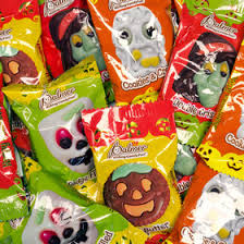 halloween candy in bulk just candy