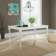Expandable Kitchen Table - kitchen table beautiful counter height dining set expandable