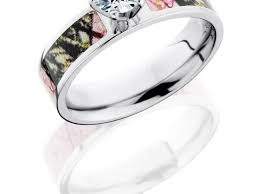 country wedding rings country wedding rings inspirational country engagement rings on