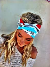 headbands that stay in place 19 best bohemian chic headband turban and more images on