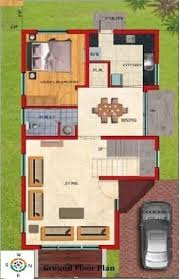 Home Design 700 16 Best Architecture Images On Pinterest Home Plans House