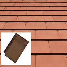 Tile Roof Types Roofing Tile Shingles Types Suppliers Unmuh Info