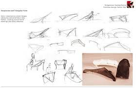 furniture design portfolio image on epic home designing