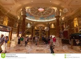 Caesars Palace Buffet Coupons 100 buffet at caesars overhaulin u0027s adrenne janic