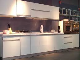 Modern Kitchen Cabinet Door Fronts  All Home Design Ideas  Best - Kitchen cabinet door fronts