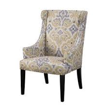 Yellow Accent Chair Yellow Accent Chairs You U0027ll Love Wayfair